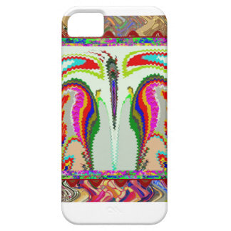 Metaphor SOUL tired of carrying  BODY on its back iPhone 5 Case