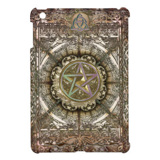 Metaphysical Tapestry Case for iPad Mini Case For The iPad Mini