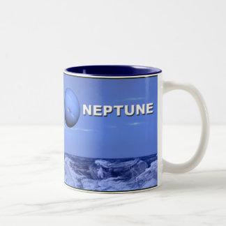 Metaplanets Neptune Mug