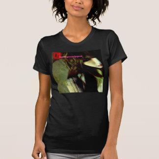 Metapocolypse Album Brand Shirt