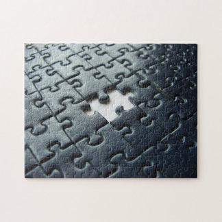 Metapuzzle 5: Pedazo que falta Puzzle Con Fotos