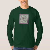 Metastatic Breast Cancer Ribbons T-Shirt