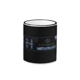 MetaTrance Ringer Mug