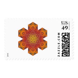 metatron postage