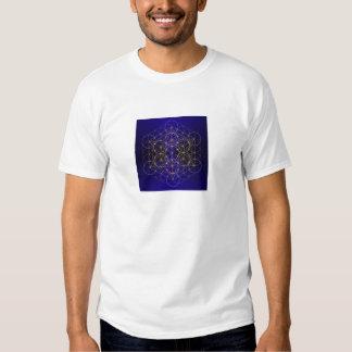 Metatrons Cube Shirt