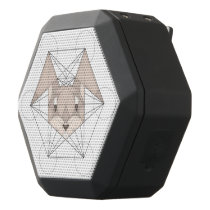 Metatron's Rabbit Black Bluetooth Speaker