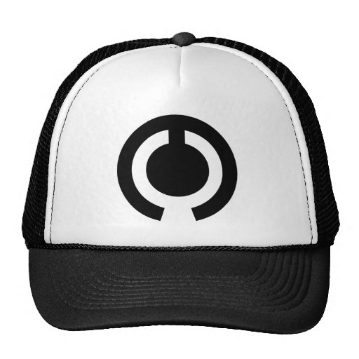 Metaversal Mystery Hat