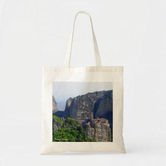Meteora - Thessaly
