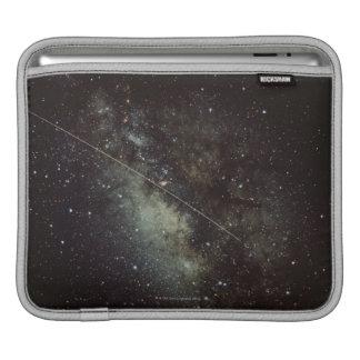 Meteorite Streak Sleeves For iPads