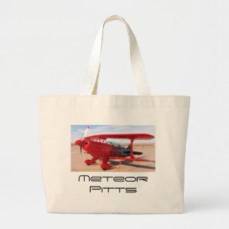 Meteorito Pitts meteorito Pitts Bolsa