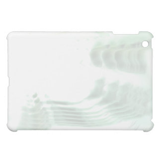 Methium Oxide Smoke  I-Pad Case iPad Mini Cover