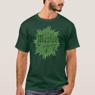 Method 77 Celtic T-Shirt