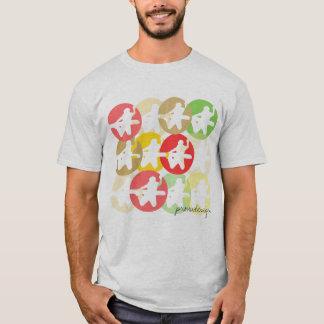 Method Grabbin T-Shirt