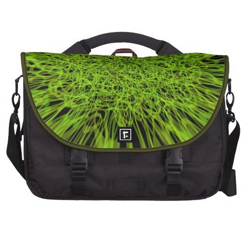 Methos 12 Laptop bag