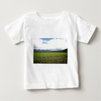 Methow Valley Baby T-Shirt