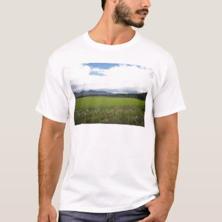 Methow Valley T-Shirt