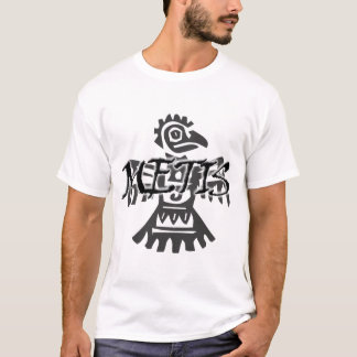 METIS PRIDE T-Shirt