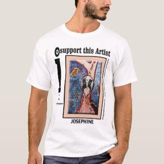 METOMORPHES 13 Item#113/shi T-Shirt