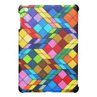 Metro iPad Mini Case