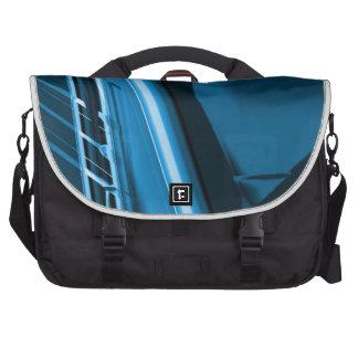 Metro Laptop Commuter Bag