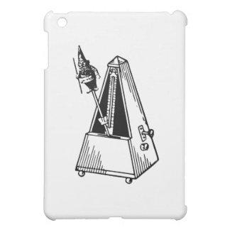 Metrognome Musical Metronome iPad Mini Case