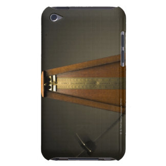 Metronome 2 iPod touch cover