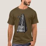 Metronome T-Shirt