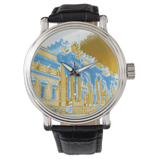Metropolitan Watch