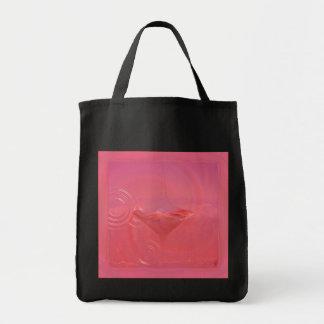 Metropolitini Faery Martini Art Bags
