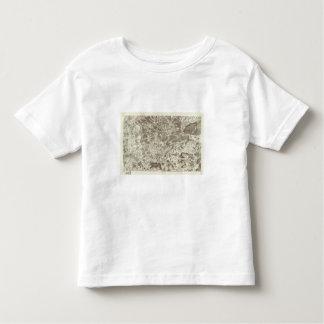 Metz Camisas