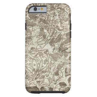 Metz Tough iPhone 6 Case