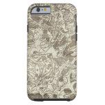Metz iPhone 6 Case