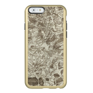 Metz Incipio Feather® Shine iPhone 6 Case