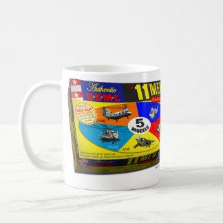MEU Model Box mug