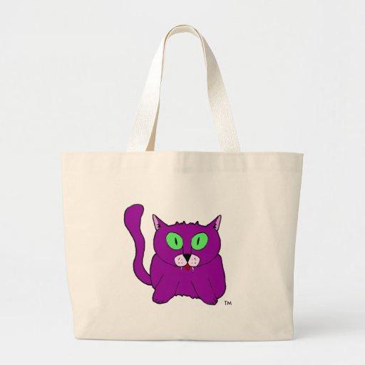 Mew Bag Bag