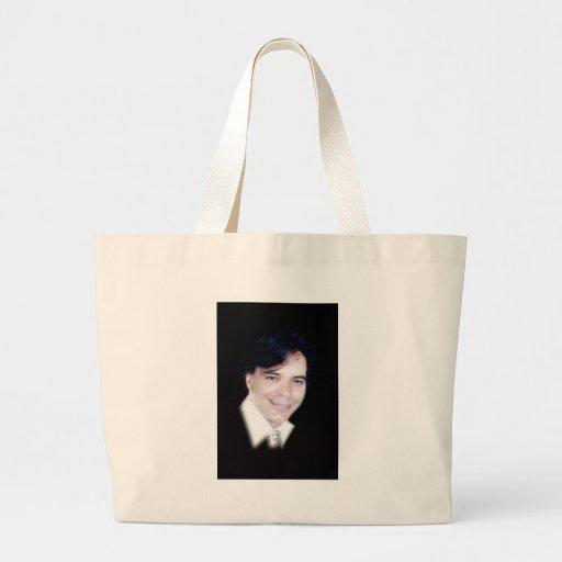 Mew World Calim Bags