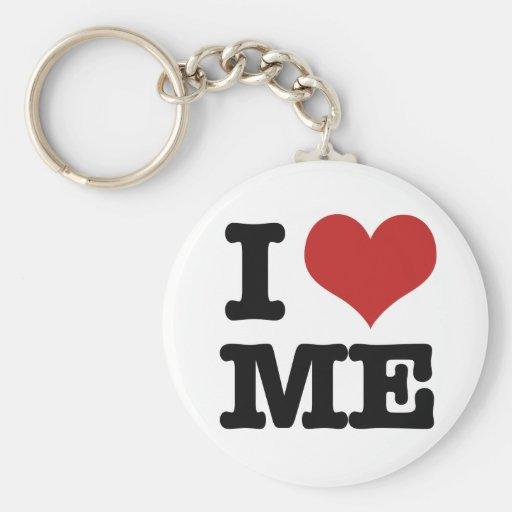 mewygsed key chain