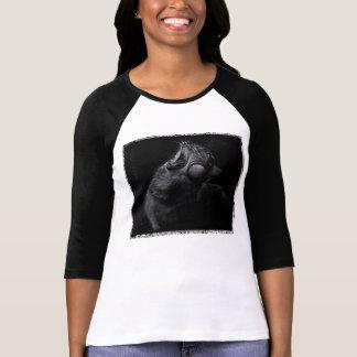 Mewzik T-Shirt