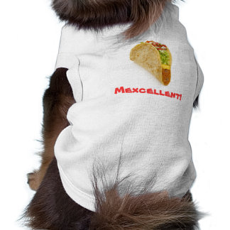 Mexcellent! Tee