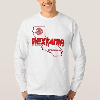 MEXI4NIA T-Shirt