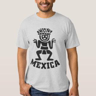 MEXICA T-SHIRT