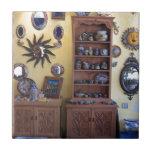 mexico, mexican, interior, design, furniture,