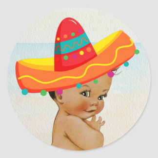 Image result for mexican baby cartoon