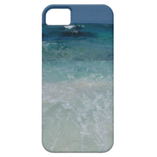Mexican Beach tie iPhone 5 Case
