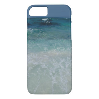 Mexican Beach tie iPhone 7 Case