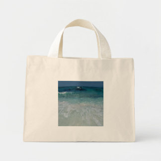 Mexican Beach Bags & Handbags | Zazzle