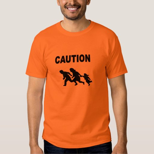 Mexican Border T-Shirt