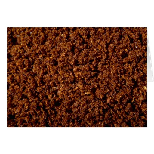Mexican chili powder cards