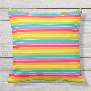 Mexican Decorative Amp Throw Pillows Zazzle