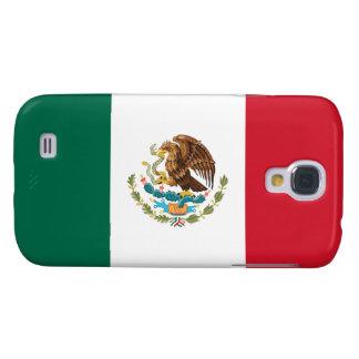 Mexican Flag HTC Vivid Case